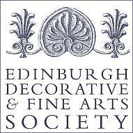 EDFAS logo